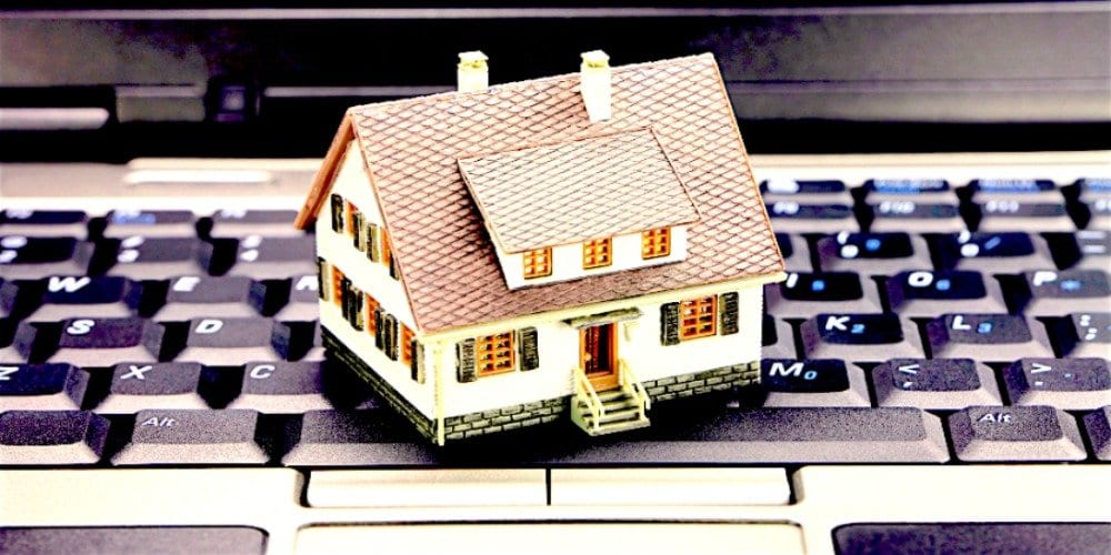 real estate agent crm